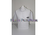 POLO YAKA T-SHİRT